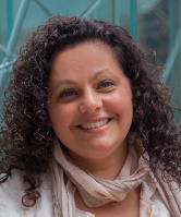 Torronto Family Lawyers, Toronta Refugee Lawyers | Marian Girgis