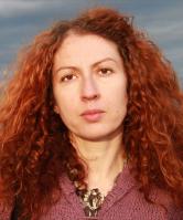 Torronto Family Lawyers, Toronta Refugee Lawyers | Nina Rubinovich
