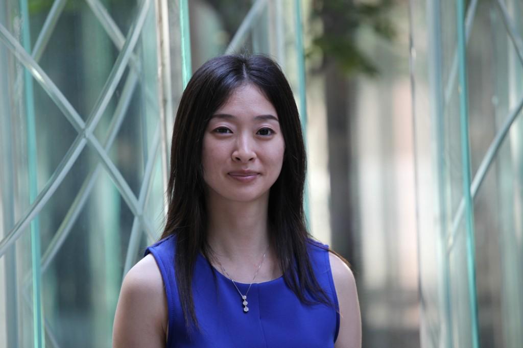 Torronto Family Lawyers, Toronta Refugee Lawyers | Mandy Qian