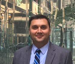 Torronto Family Lawyers, Toronta Refugee Lawyers | Gennadiy Bogutskiy